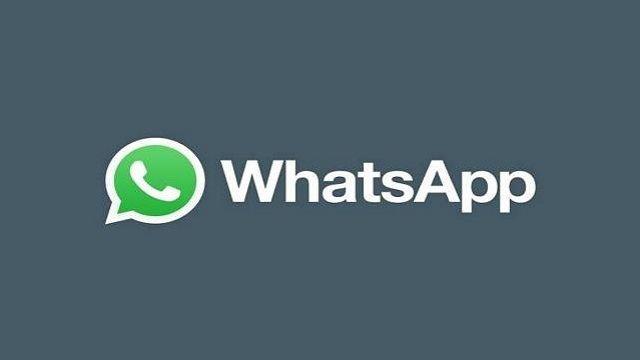 TechnoBlitz.it WhatsApp annuncia un nuovo livello di sicurezza