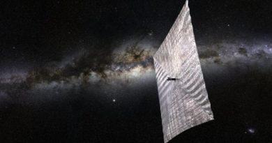 TechnoBlitz.it Avvicinarsi agli esopianeti grazie alla luce stellare