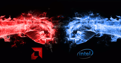 TechnoBlitz.it Processore Intel con GPU AMD Radeon? Ulteriori interessanti indiscrezioni