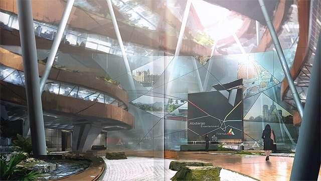 TechnoBlitz.it Assassin's Creed ambientato in Giappone: nuovo scenario?