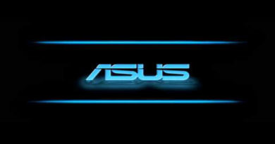 TechnoBlitz.it Asus ZenFone 4 avvistato su GFXBench: Snapdragon 820, 6GB RAM e ...