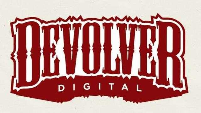 TechnoBlitz.it Devolver Digital annuncia il suo primo gioco per Nintendo Switch