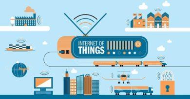 TechnoBlitz.it I dispositivi IoT sono molto vulnerabili agli attacchi degli hacker