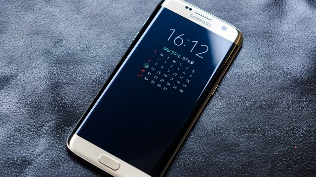 TechnoBlitz.it Galaxy S8: un fornitore giapponese per le batterie