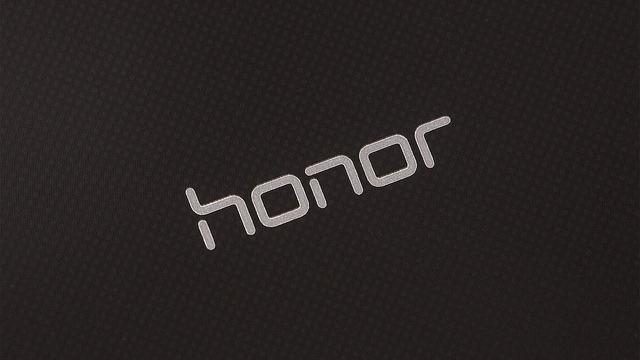 TechnoBlitz.it Honor V9 verrà presentato in Cina il 21 Febbraio