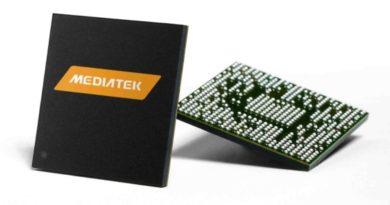 TechnoBlitz.it MediaTek presenta Helio P25, il chip premium a elevate prestazioni