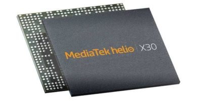 TechnoBlitz.it MediaTek presenta Helio X30 per dare vita a esperienze mobile premium