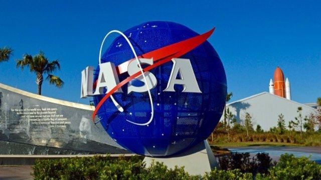 TechnoBlitz.it Scienziati NASA lavorano ad una nuova generazione di batterie