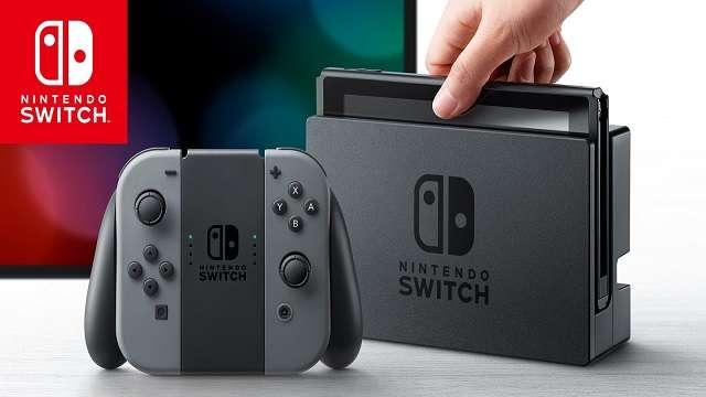 TechnoBlitz.it Nintendo Switch, un interessante teardown mostra un SoC Tegra