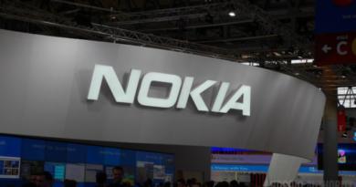 TechnoBlitz.it Nokia 3 e Nokia 5: svelate alcune caratteristiche tecniche
