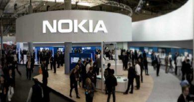 TechnoBlitz.it MWC 2017: La conferenza di Nokia