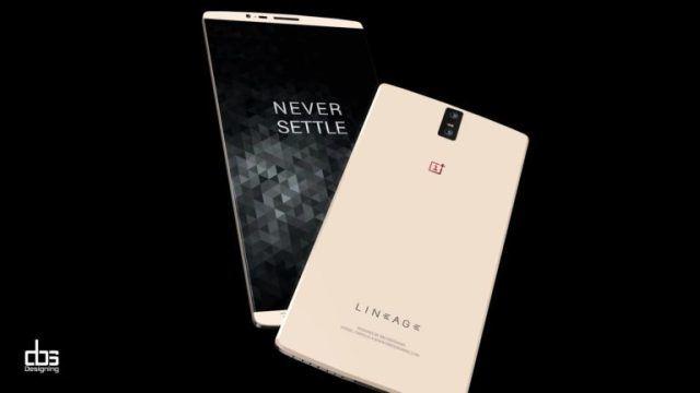 TechnoBlitz.it OnePlus 4: cosa ci si aspetta dal prossimo Flagship OnePlus