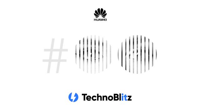 Huawei P10, presentazione ufficiale a Barcellona