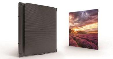 TechnoBlitz.it ISE 2017: Samsung Electronics presenta le nuove soluzioni QLED Signage