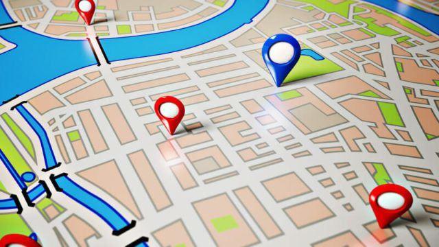 TechnoBlitz.it Google Maps: ora è possibile condividere i luoghi preferiti