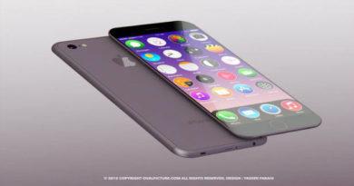 Nel 2017 ci sarà iPhone 8 da 5 pollici (e senza jack da 3.5mm)