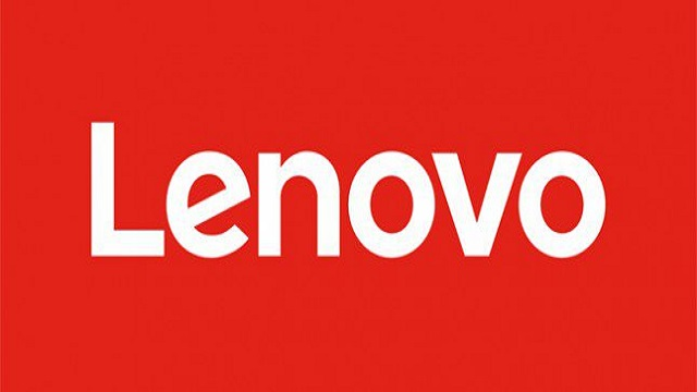 TechnoBlitz.it Luca Biondelli è il nuovo Consumer Country Leader  di Lenovo in Italia
