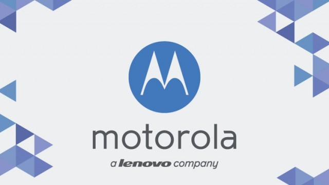 TechnoBlitz.it Motorola: un misterioso countdown sul sito tedesco