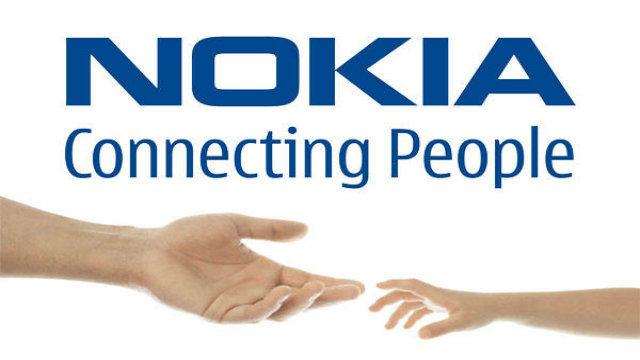 TechnoBlitz.it Nokia lancerà al MWC il 3310!