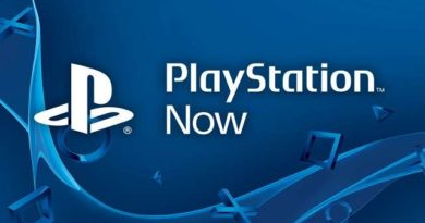 TechnoBlitz.it Playstation now diventerà esclusiva di PS4 e Windows