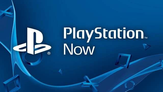 TechnoBlitz.it Playstation now diventerà esclusiva di PS4 e Windows