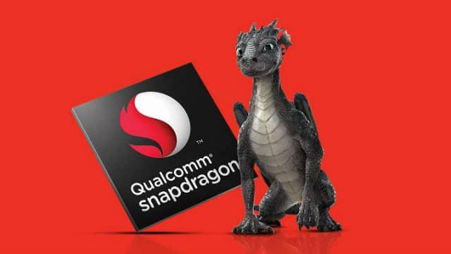 TechnoBlitz.it Snapdragon 835, foto di qualità superiore