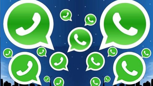 TechnoBlitz.it Whatsapp Beta per Android introduce nuove emoji