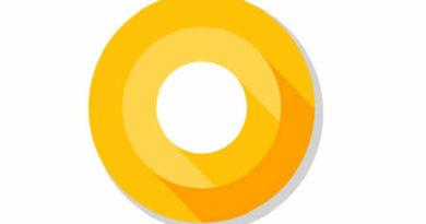 Android O Developer Preview ora disponibile, ecco tutte le novità!