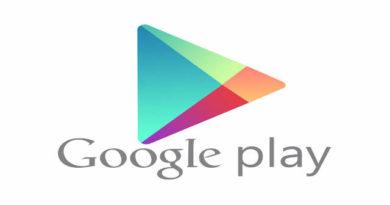 TechnoBlitz.it Il mercato delle App in aumento più su Android che su iOS