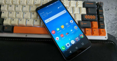 """LG G6 verrà venduto in Corea con 390$ di """"sconto"""""""
