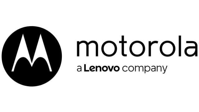 Dopo G5 Plus, Lenovo introduce Moto G5S Plus!
