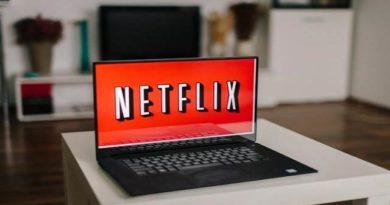 TechnoBlitz.it Netflix lancia il supporto per Firefox su Linux