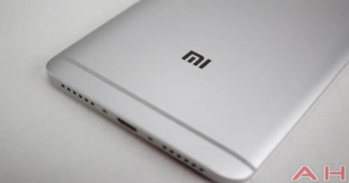 Leak: un'immagine mostra Xiaomi Mi 6 con 6GB RAM e 256GB di memoria interna
