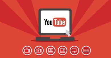 Nuova policy per YouTube. Guadagni solo se...
