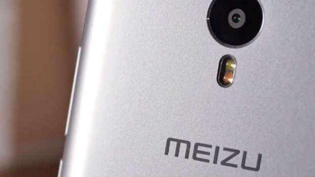 TechnoBlitz.it Meizu M621C-S: nuovo smartphone certificato da TENAA