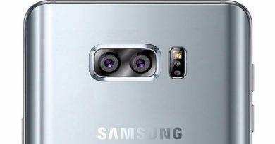 TechnoBlitz.it Nuova idea in casa Samsung... ecco di cosa si tratta