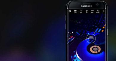 Galaxy S8: preordini dal 10 aprile, nei negozi dal 21 aprile