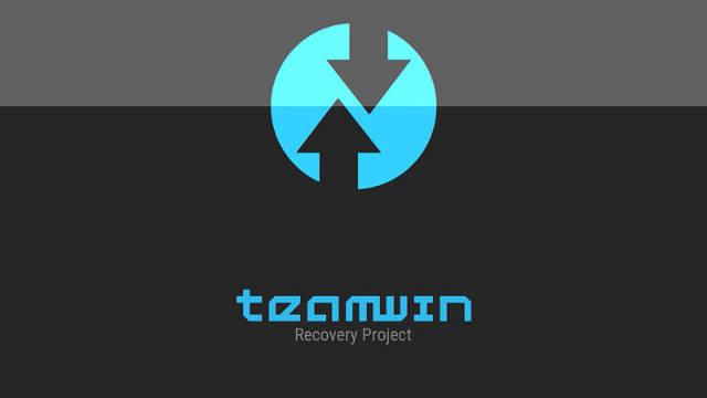 TechnoBlitz.it Rilasciata TWRP 3.1: supporto al backup diretto su PC e molto altro