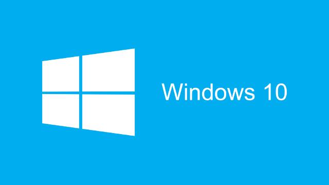 TechnoBlitz.it Aggiornare a Windows 10 anche dopo il 29 Luglio 2016