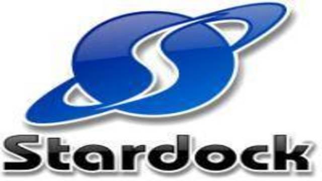 Stardock Corporation: non ci uniremo al progetto Nintendo Switch