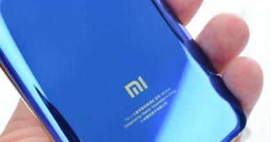 Lo Xiaomi Mi 6 Plus potrebbe non arrivare?
