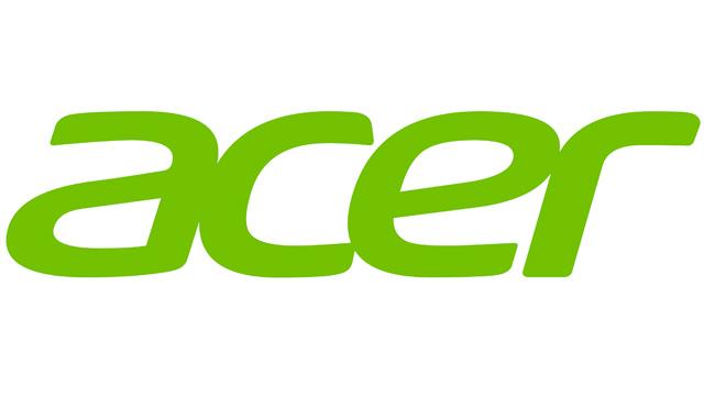 TechnoBlitz.it Acer: nuovo smartwatch e fotocamera a 360 gradi