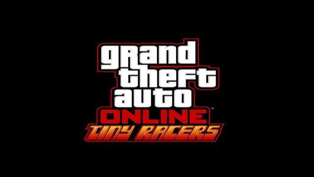 TechnoBlitz.it Rockstar rilascia nuove informazioni su GTA 5 online Tiny Racer