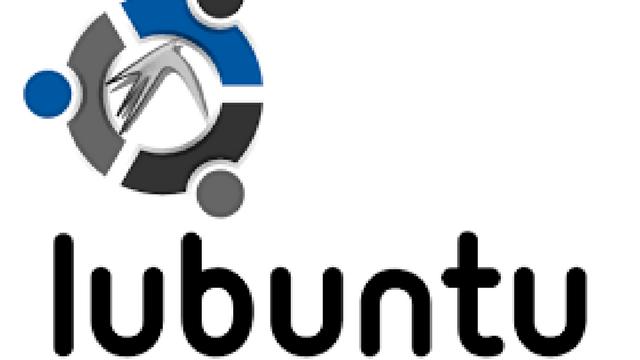 TechnoBlitz.it Come resuscitare un PC vecchio con Lubuntu LXLE