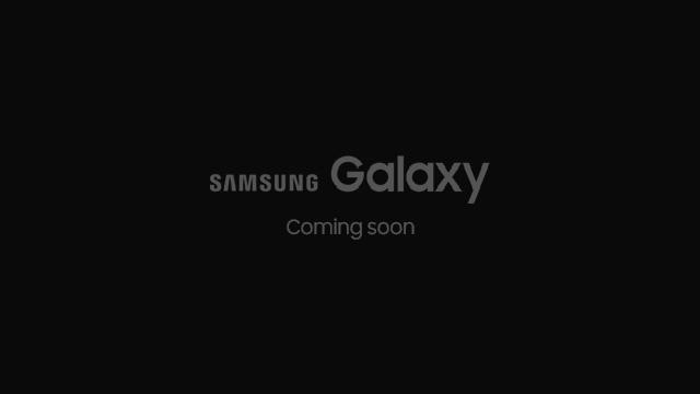 TechnoBlitz.it Oltre ad S8 ed S8+, Samsung lancerà un altro top di gamma!