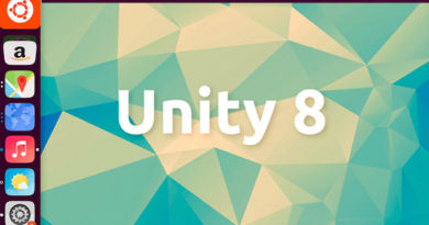TechnoBlitz.it Ubuntu: addio a Unity torna Gnome