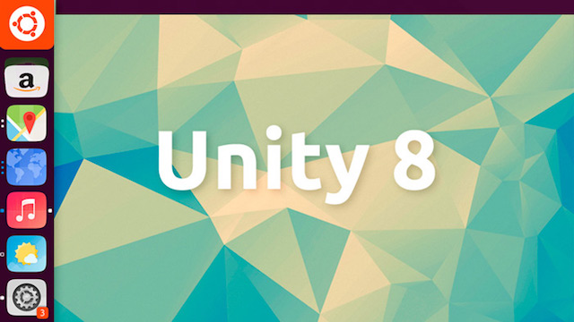 TechnoBlitz.it Ubuntu: addio a Unity torna Gnome