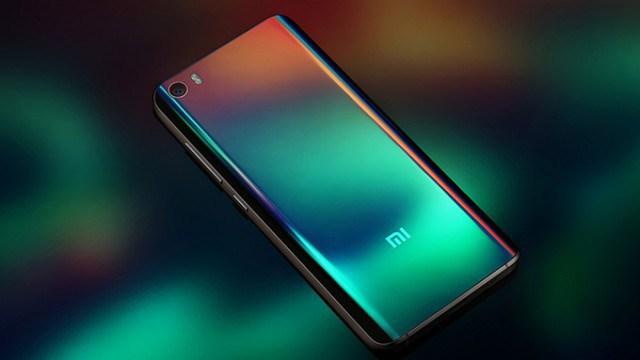 TechnoBlitz.it Come Xiaomi Mi 6 affronta il Galaxy S8: Davide contro Golia