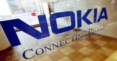 ex lavoratori di Nokia