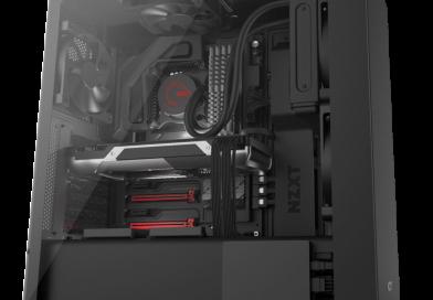 La build per giocare bene in 4K – Configurazione PC Gaming 2000€